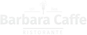 Barbara Caffe Ristorante